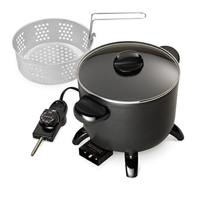 kitchen kettle electric multi cooker