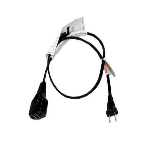 Delonghi LN1115  Deep Fryer Magnetic Power Cord Genuine