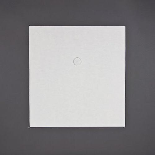 Royal 18.5 Paper Filter Pack of 100,