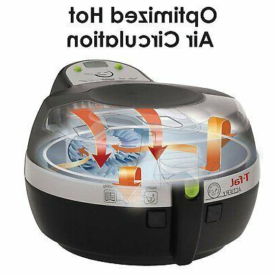 T-fal Actifry 2.2 400