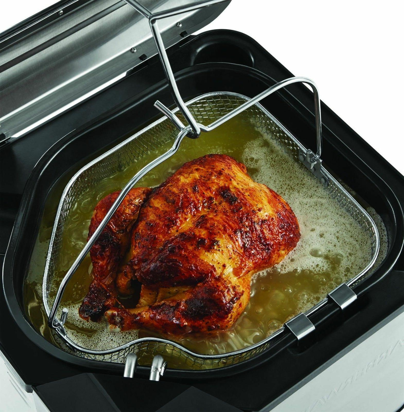 Turkey Stainless Indoor Steamer