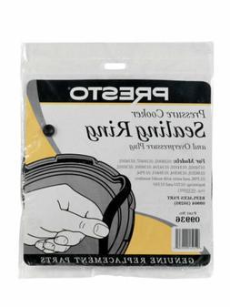 National Presto Pressure Cooker Sealing Ring 09936