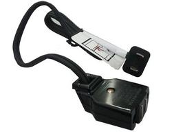 Presto 05411 Granpappy Electric Deep Fryer Cord Magnetic