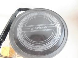 Presto GranPappy Electric Deep Fryer,  1980's 1990's Presto