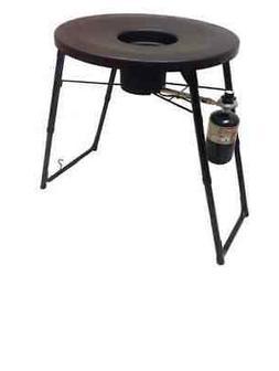 Fryin Saucer Fryin' Saucer Outdoor Propane Fryer 2217401947