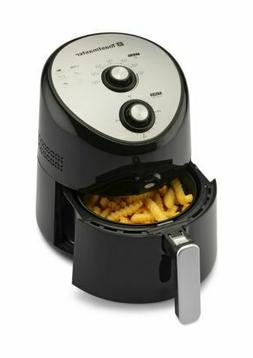 Toastmaster Rapid Heat Convection Air Fryer