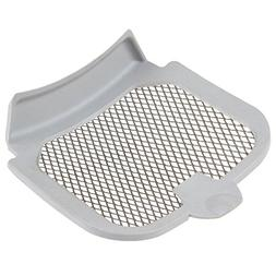 First4Spares Replacement Oil Filter for T-Fal Actifry Low Oi