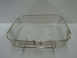 Chefman RJ07-4DSS-T-CL Deep Fryer Replacement Fry Basket