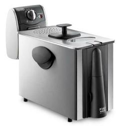 ❤ Small Appliances Delonghi D14522dz Dual Zone 4-Liter Dee