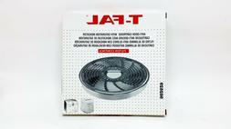 T-Fal 982629 Deep Fryer Charcoal Filter Cartridge BRAND NEW
