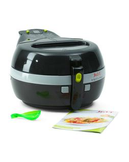 T-fal FZ7002 ActiFry Low-Fat Healthy AirFryer Dishwasher Saf