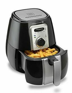 Toastermaster 2.5 Liter Air Fryer