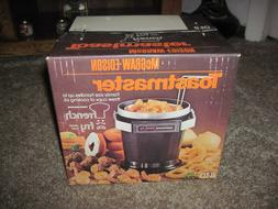 Vintage MCGRAW EDISON TOASTMASTER French Fry Deep Fryer NEW